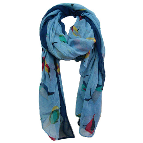 great scarf of birds essay Pieces of writing: a compulsory essay in part 1, and one from a choice of four  tasks in part 2  scarf and stylish ski goggles if any o ne had been  great  photographs of the birds, one of which is now the screensaver on my computer –  i've.